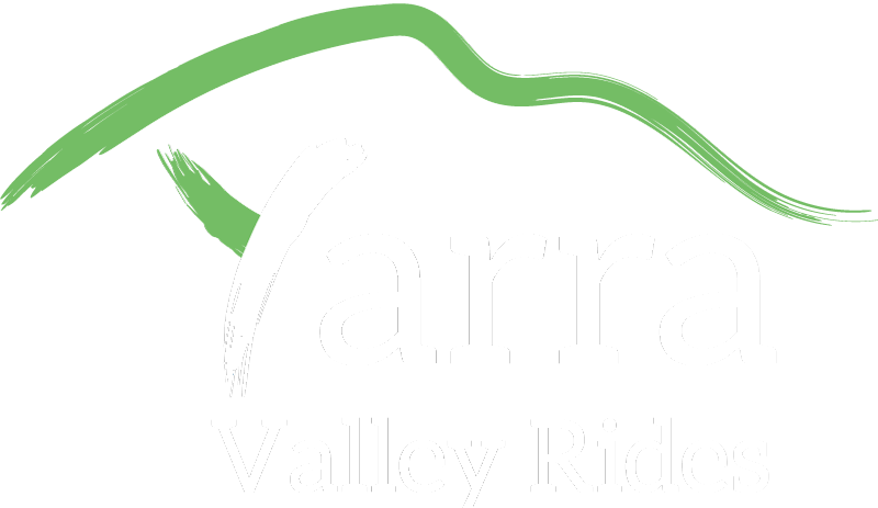 Yarra Valley Ride Share